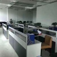办公设备回收